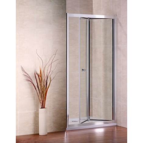 Bi-Fold Shower Door 700