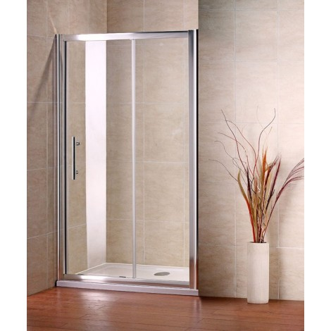 Sliding Shower Door 1000