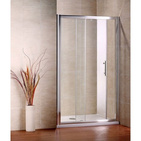 Sliding Shower Door 1100