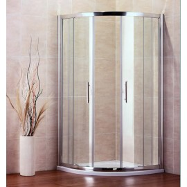 Quadrant Shower Door 800