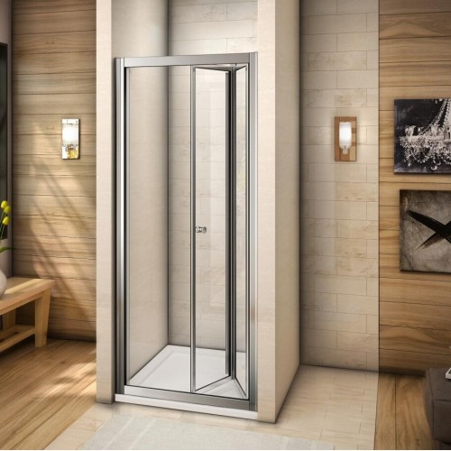 shower doors shower doors online