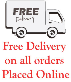 free_delivery_icons.jpg